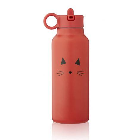 Joogipudel Falk Cat - 350 ml