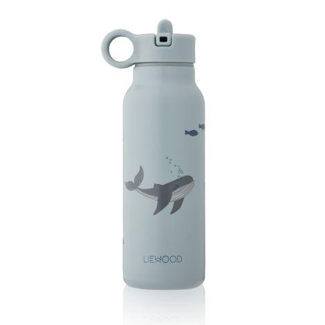 Joogipudel Falk Sea creature  - 350 ml