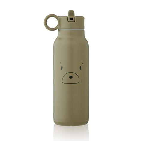 Joogipudel Falk Mr bear - 350 ml
