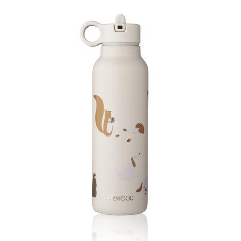 Joogipudel Falk Friendship - 500 ml