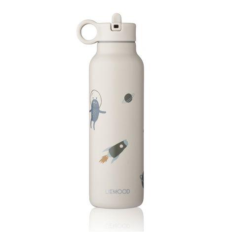 Joogipudel Falk Space - 500 ml