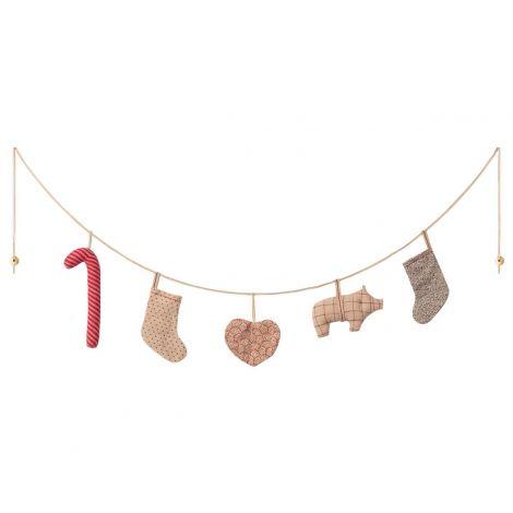 Maileg jõuluvanik (110 cm)