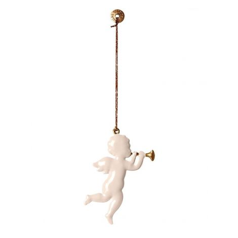 Ornament - Ingel pasunaga