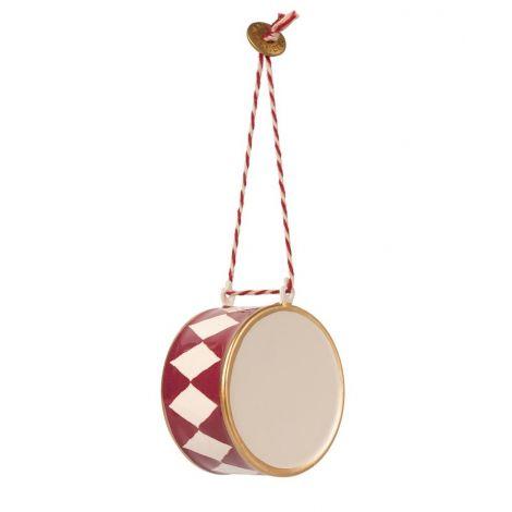 Ornament - Suur trumm