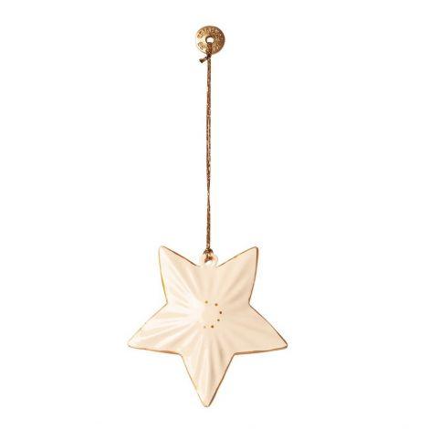 Ornament - Täht