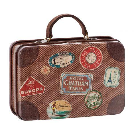 Karp Maileg - Reisikohver