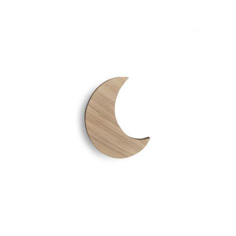 Nagi Maseliving Kuu