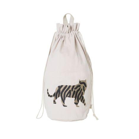 Hoiukott Safari Tiiger