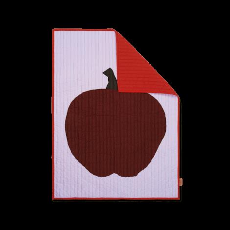 Tepitud tekk Apple