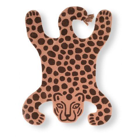 Vaip - Lesiv Leopard