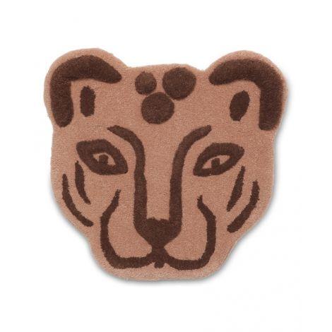 Vaip Leopard