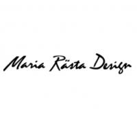 Maria Rästa Disain