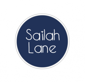 Sailah Lane