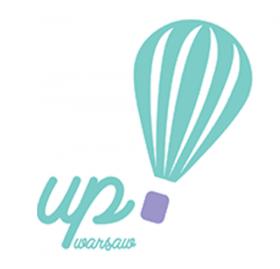 UpWarsaw